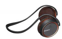 SONY MDR-AS700BT/D