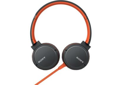 SONY MDR-ZX660AP/D