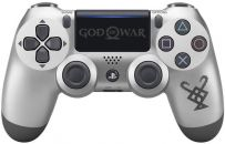 SONY DUALSHOCK 4 God of War v.2